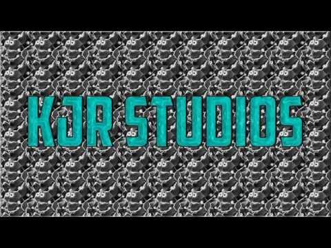 D1ofAquavibe - The Party Troll (KJR Remix!)