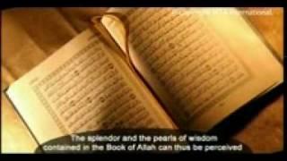 A Qaseedah About Khilafat
