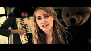 Mia Diekow - Herz (S1 Unplugged)