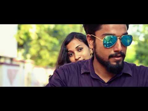 Kanave Kalaivatheno Teaser...Vignesh Ugan  First Short Film