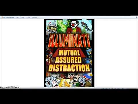 UK England New England Patriots Satans Unroyal Family Rev 12 Dragon Illuminati Freemason Symbolism