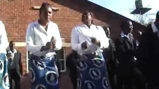 Download Insansa Kubakaele Classic Gloria In Bemba Mp3 Song
