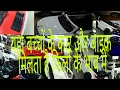 car and bike toy market//wholesale market of toy car in Delhi//car market in lowest price