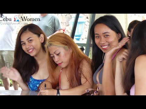 Filipinas Private Pool Party in Cebu City Philippines from YouTube · Duration:  4 minutes 13 seconds