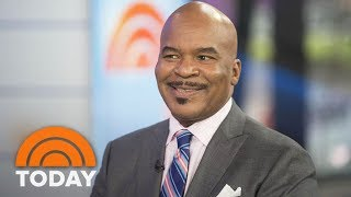 David Alan Grier On Being A Game Host And  'The Big Sick' | TODAY