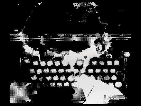 TNI #25 / Xylocaine - Succulent EP