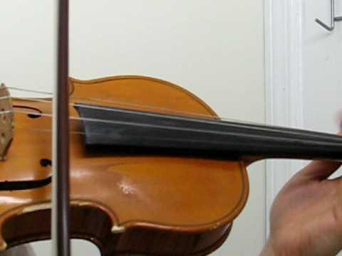 Celtic Woman - Butterfly (Violin)