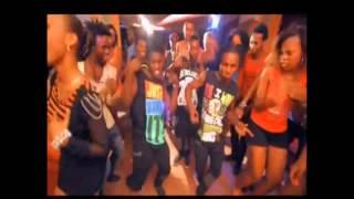 Ommy dimpoz ft J Martins Tupogo