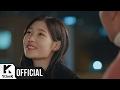 MV SE O LIGHT Here Comes Robo KDI 109 109 OST