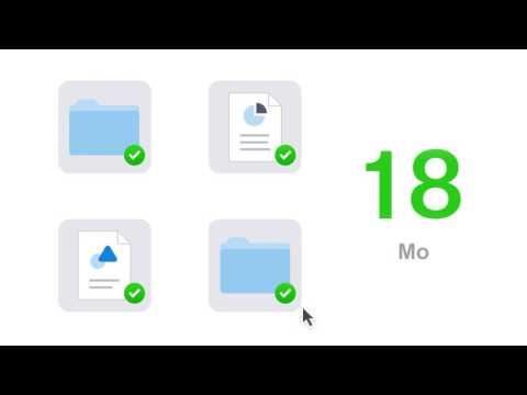 Dropbox Smart Sync : travaillez sans aucune limite   Dropbox France   Dropbox