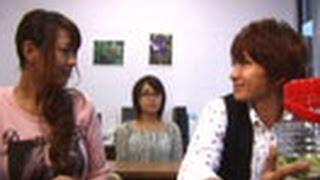 2008年 29分 幸子を傷つけてしまった大輔は、頑張ることを決心します。...