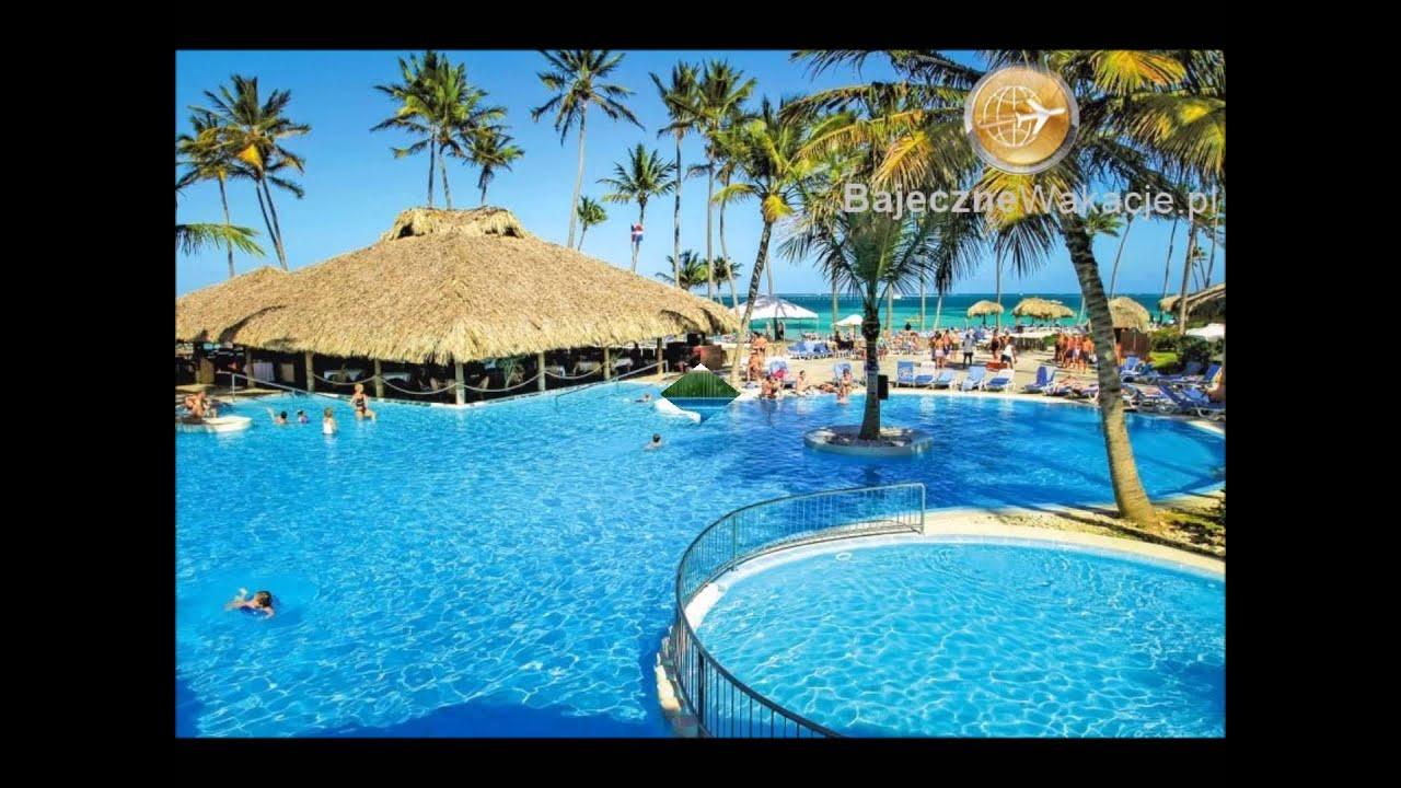 Hotel Natura Park Beach Eco Resort