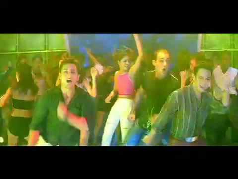 Koi Kahe Kehta Rahe - Dil Chahta Hai - OST
