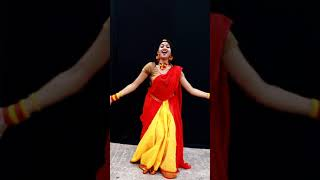 Do Ghut Mujhe Bhi Pila De Sharabi | Remix | Short | Instagram Reels | Ek baar Chehra Hata de sharabi