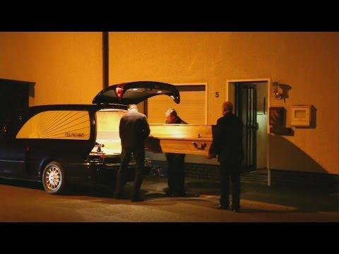 Seven dead babies found in German town