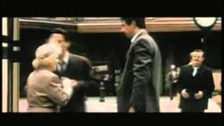 La Leggenda di Al, John e Jack - Trailer