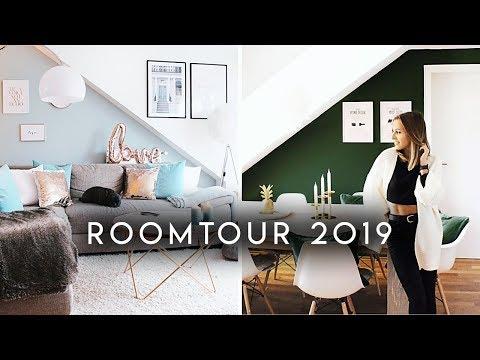 unsere-roomtour-2019-🏠💖-|-hanna-ellen