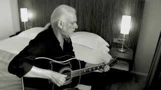 Dick van Altena - Die arm om mijn schouder Officiele Videoclip