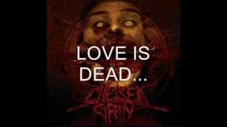 Chelsea Grin Crewcabanger With Lyrics