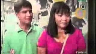 LOVE TRIANGLE (Wish Ko Lang Valentine Episode) Part3/3.mp4