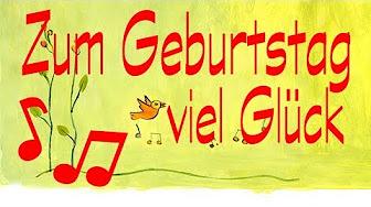 Открытки на немецком языке для мужчины, сделать надпись