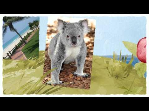 British Passport Australia