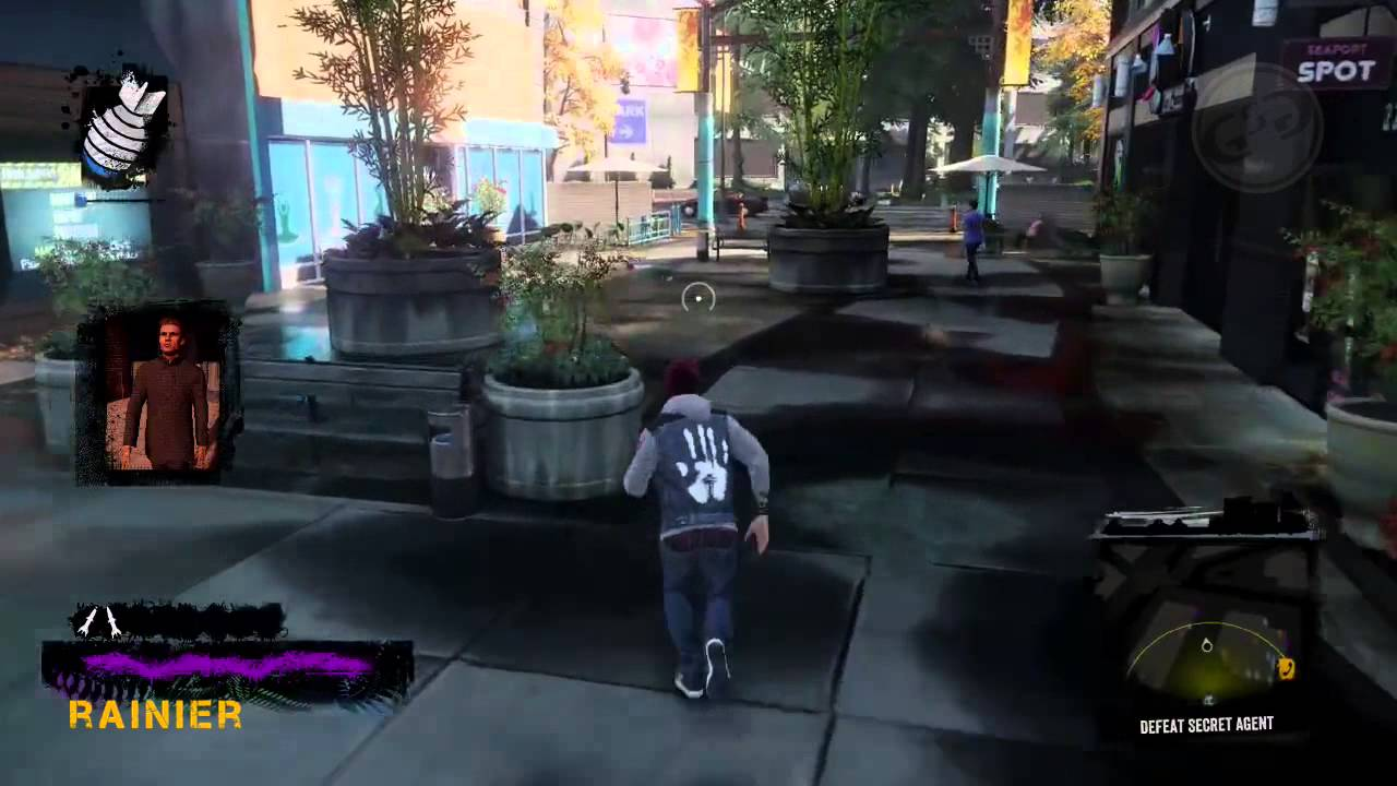 inFamous: Second Son Cheats, Codes, Cheat Codes, Walkthrough, Guide on