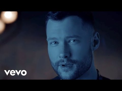 "Watch ""Calum Scott - Rhythm Inside"" on YouTube"