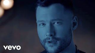 [3.22 MB] Calum Scott - Rhythm Inside
