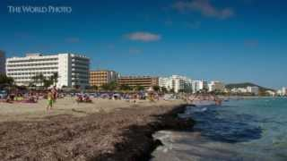 Majorca - Mallorca - Calla Millor Vacation