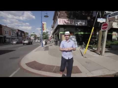 496 Lansdowne Avenue For Sale Bloordale Village Toronto