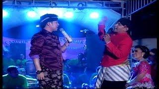 Campursari Kondang Murah Bersama Dimas Tedjo Live Tunda Tanjung Priok