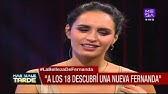 Popular Videos Fernanda Urrejola Youtube