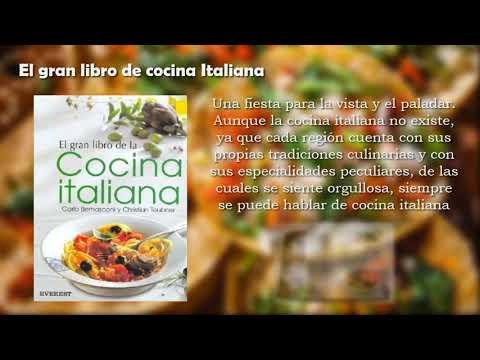 top-7-de-los-mejores-libros-de-cocina-!!!