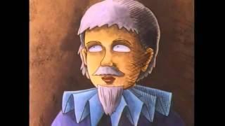 ちびまる子ちゃん 81話 [www.MangaUp.Net] ちびまる子ちゃん 検索動画 39