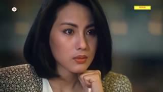 Siêu Bịp Hồng Kông   Phim Võ Thuật Hài Hước Full HD Thuyết Minh