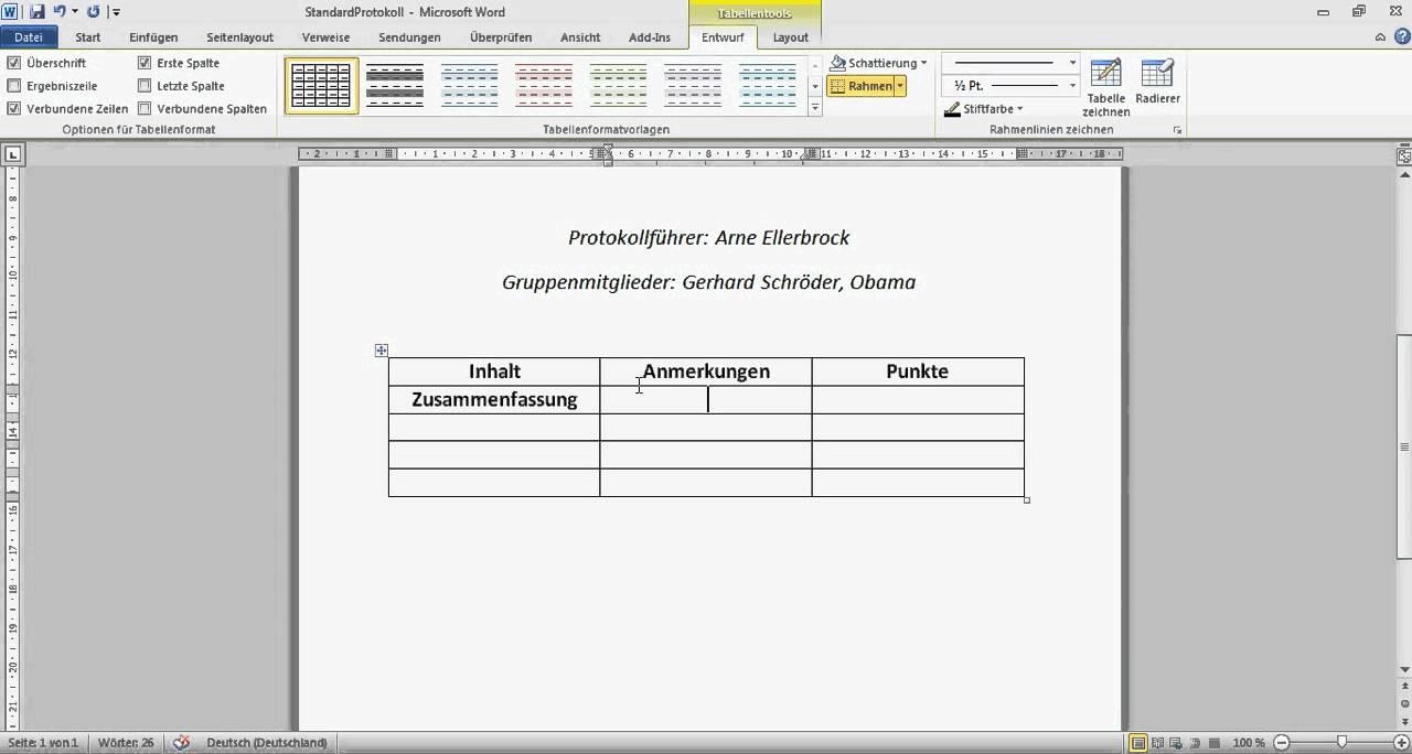 Reisetagebuch Vorlage Word : Word Vorlagen Sammlung Download Shareware De
