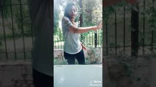 Papi Papi dance challenge on Musically TikTok || part 3 ||