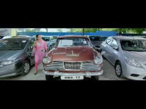 Dora Movie In Sinhala
