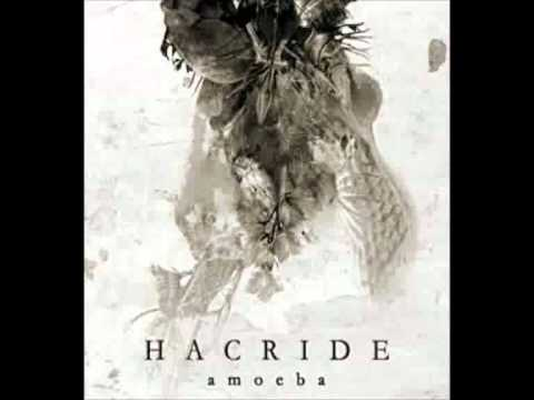 Hacride - Zambra(Ojos de Brujo cover)