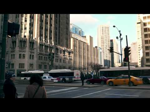 The New ChicagoTribune 30 Second TV Spot