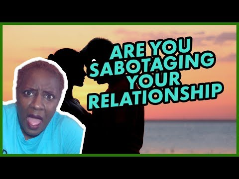 online dating silent treatment