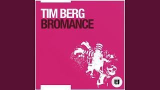 Bromance (Chris Reace Pinkstar Remix)