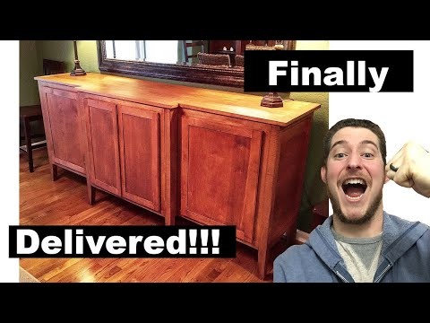 we-finally-deliver-the-buffet-cabinet!!!!