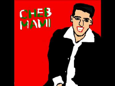 cheb mami wili wili yaba mp3