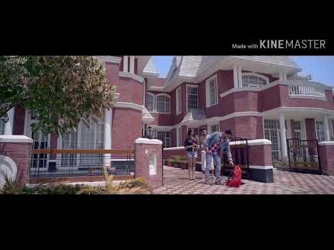 New Sad Song Ankhiyan Ne Rona E Oye|| Sargi Movie ||