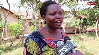 """MLIPUKO UMEHARIBU NYUMBA NNE, SAMANI ZA NDANI """"WALITUAMBIA WATALIPUA"""""""
