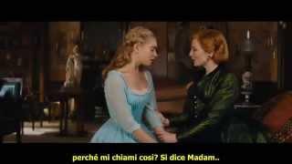 CENERENTOLA Trailer U.S. sottotitolato ITALIANO [HD]