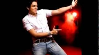Luan Santana - A bússola.mpg