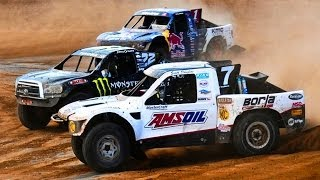 REPLAY! Round 8 – TORC: The Off Road Championship from Crandon, WI